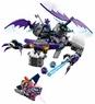 Lego Nexo Knights 70353 Летающая Горгулья