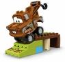 Lego Duplo Гараж Мэтра 10856