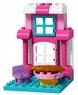 Lego Duplo 10844 Магазинчик Минни Маус