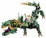 Lego Ninjago 70612 Механический Дракон Зелёного Ниндзя