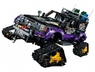 Lego Technic 42069 Экстремальные приключения