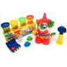 Play-Doh Набор пластилина Клоун 23010
