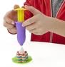 Play-Doh Набор пластилина Сладкая вечеринка B3399