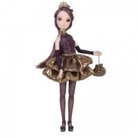 Кукла Sonya Rose Танцевальная вечеринка R4334N