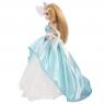 Кукла Sonya Rose Платье Лилия R4343N