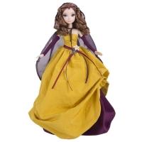 Кукла Sonya Rose Платье Эльза R4345N