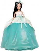 Кукла Sonya Rose Лазурная Волна R9078N