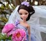 Кукла Sonya Rose Нежная Сирень R9084N