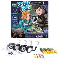 Настольная игра Освобождение Break Free YL039
