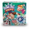 Настольная игра Боулинг Bowling Head YL20100
