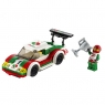 Lego City 66523 Супер набор 3 в 1 Автомобили