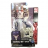 Трансформер Hasbro Дженерэйшнс Мастера Титанов B4697