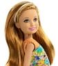Кукла Барби Сестра Barbie с питомцем DMB28