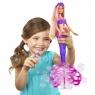 Кукла Barbie Русалочка с волшебными пузырьками CFF49