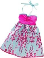 Одежда для куклы Barbie Игра с модой CFX67