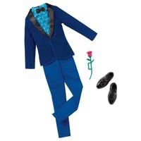 Одежда для куклы Кен Barbie Fashionistas N8329