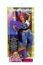 Кукла Барби Безграничные движения Barbie Танцовщица FJB19