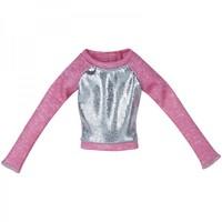 Одежда для куклы Barbie Игра с модой CLR00
