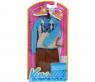 Одежда для куклы Кен Barbie Fashionistas BCN66