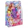 Кукла Barbie Русалочка BLP25