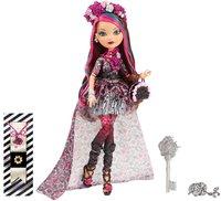 Кукла Ever After High Браер Бьюти (Briar Beauty) Несдержанная Весна CDM52