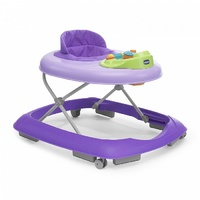 Ходунки Chicco Rainbow Baby Walker-Lilla