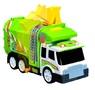 Детская игрушка Dickie Мусоровоз 20 330 8357