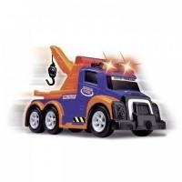Детская игрушка Dickie Эвакуатор 20 341 3578