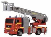 Детская игрушка Dickie Пожарная машина 20 371 5001
