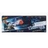 Лазерный бластер Nerf Laser Ops Pro Deltaburst E2279