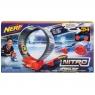 Игровой набор Нерф Нитро Петля E2289