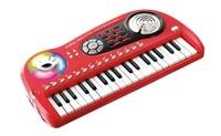 Музыкальная игрушка PlayGo Электронный синтезатор 4347