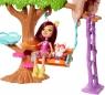 Набор с куклой Фелисити Лис Enchantimals FRH45