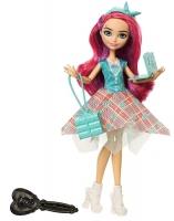 Кукла Ever After High Мишель Мермейд Принцессы-школьницы FJH07