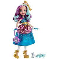 Кукла Ever After High Мэдлин Хэттер Могущественные принцессы DVJ19