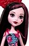Кукла Monster High Дракулаура Эмодзи DVH18 Бюджетная