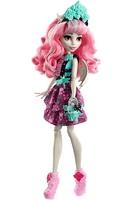 Кукла Monster High Рошель Гойл Вечеринка монстров FDF13