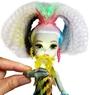Кукла Monster High Френки Штейн Под напряжением DVH72