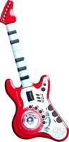 Музыкальная игрушка PlayGo Гитара Рок-звезды 4355