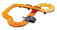 Гоночный трек Hot Wheels Beginner Level (свет) 83127