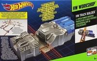 Игровой набор Hot Wheels 2-скоростной ускоритель BGX84