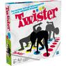Игра Hasbro Твистер 2 (комнатная) 98831