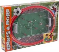 Игра Simba Футбольный стадион 10 6178712