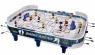 Игра Simba Хоккей на льду 10 6167050