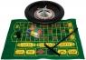 Игра Simba Рулетка Лас-Вегас 10 6155089