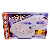 Игра Simba Воздушный хоккей 10 6165582