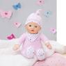 Кукла Baby Born 823439 Беби Борн Первая любовь, 30 см