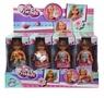 Кукла Simba Эви со зверюшкой 10 5730513