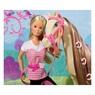 Кукла Simba Штеффи на лошади 10 5730939