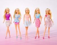 Кукла Simba Штеффи Показ мод 10 5730511